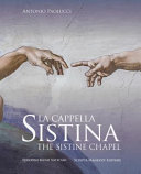 La Cappella Sistina / The Sistine Chapel