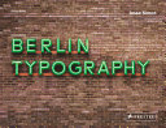 Berlin Typography