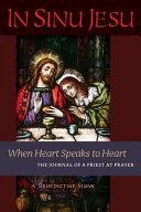 Download In Sinu Jesu Book