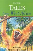 Tales from West Africa PDF
