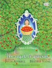 Un regalo de gracias: La leyenda de la Altagracia