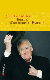 Journal d'un mauvais Français: 1er septembre 2011 - 1er avril 2012