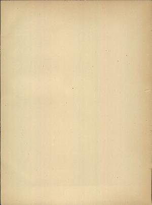 Court of Appeals 1912 Vol  30 PDF
