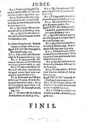 Artis logicae quarta pars in libros Perihermenias et posteriorum Aristotelis