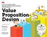 VALUE PROPOSITION DESIGN (sekuel Business Model Generation)