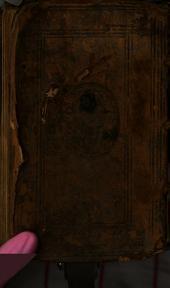 Evangelia Anniversaria Dominicorum Et Festorum Dierum