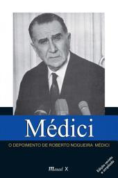 Médici