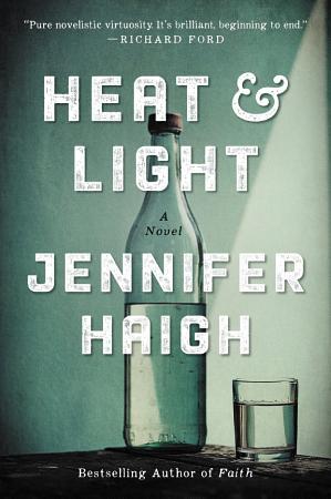 Heat and Light PDF