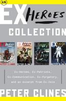 An Ex Heroes Collection PDF