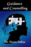 Guidance And Counseling PDF