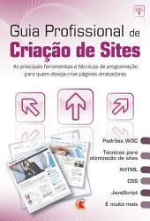 Guia profissional de criação de sites - Vol. 1