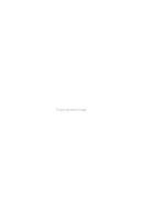 Affaire de la D  limitation de la Fronti  re Maritime Dans la R  gion Du Golfe Du Maine  Canada Etats Unis D Am  rique  PDF