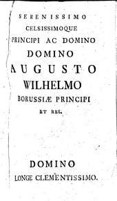 Institutiones juris naturæ et gentium: in quibus ex ipsa hominis natura continuo nexu omnes obligationes et jura omnia deducuntur