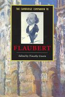 Flaubert PDF