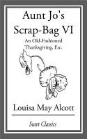 Aunt Jo s Scrap Bag PDF