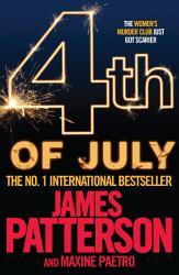 4th Of July Book PDF