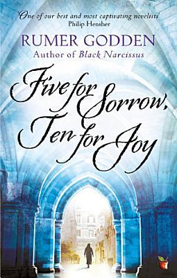Five for Sorrow Ten for Joy