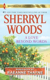A Love Beyond Words: An Anthology