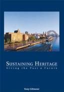 Sustaining Heritage