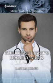 The Consultant's Homecoming