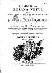 Biblioteca hispana