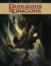 Dungeons & Dragons Volume 2
