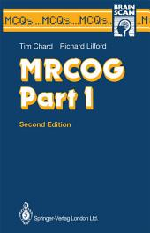 MRCOG: Part 1, Edition 2