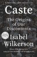 Caste PDF