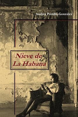 NIEVE DE LA HABANA PDF