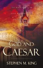 God and Caesar PDF