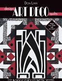 Design Art Deco Quilts