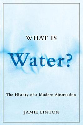 What is Water  PDF