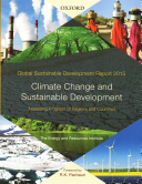 Global Sustainable Development Report 2015 PDF