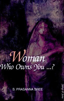 Woman  who owns you   PDF