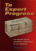 To Export Progress PDF