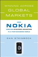 Winning Across Global Markets PDF