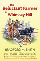 The Reluctant Farmer of Whimsey Hill PDF