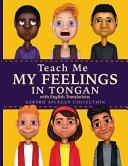 Teach Me My Feelings in Tongan