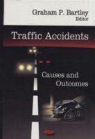 Traffic Accidents PDF