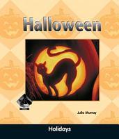 Halloween PDF