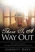 There Is a Way Out PDF