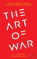 The Art of War PDF