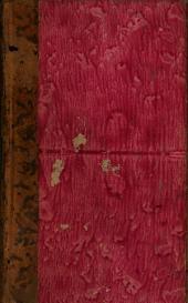 Mémorial revolutionnaire de la convention: ou, Histoire des révolutions de France, depuis le 20 septembre 1792 jusqu'au 26 octobre 1795, v. st, Volume3