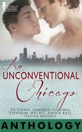An Unconventional Chicago