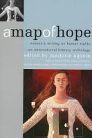 A Map of Hope PDF