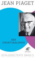 Der Strukturalismus PDF