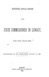 Documents of the Senate of the State of New York: Volume 1, Part 2
