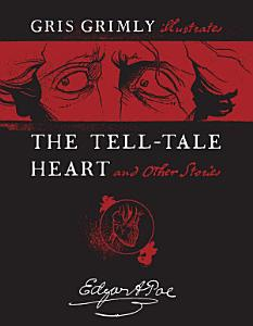 The Tell Tale Heart and Other Stories PDF