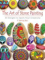 Art of Stone Painting PDF
