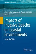 Impacts of Invasive Species on Coastal Environments